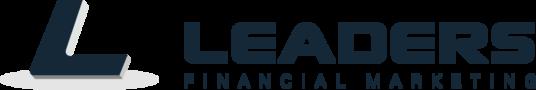 리더스금융판매(주)-리더스 사업부