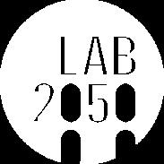 LAB2050