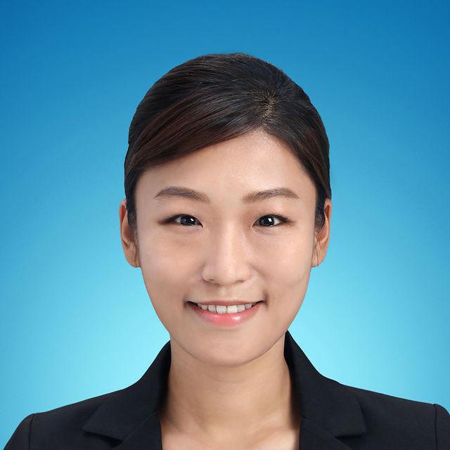 회장 President | 홍새로미 Saeromi Hong