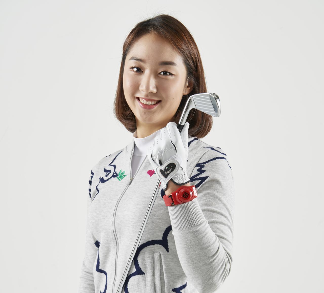피코코리아 전속모델 김혜리 프로