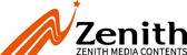 제니스미디어콘텐츠 - ZENITH Media Contents