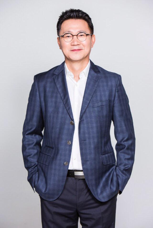 Zenith CEO