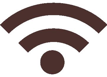 PC , 복합기 , LG생활가전 기기 , 와이파이 ,  충전 서비스 등 편의시설