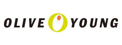 Oliveyoung 올리브영
