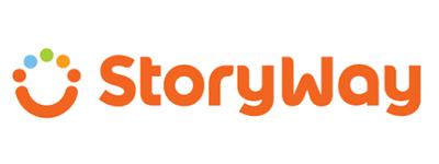 Storyway 스토리웨이