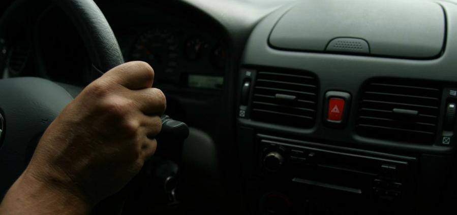 차량 에어컨 냄새 없애는 법  </br>   by KTV(네이버포스트)