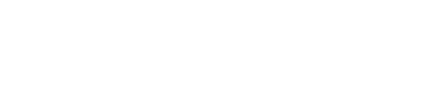TASCAM 한국공식사이트