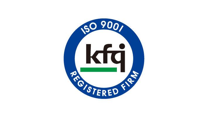 3.ISO<br>(International Organization for Standardization)