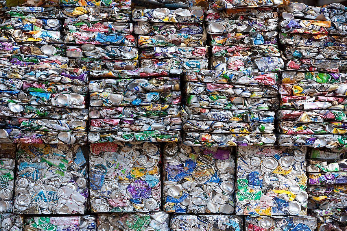 올바른 재활용 방법과 폐가전 수거 예약하는 방법   </br>   by KTV(네이버포스트)