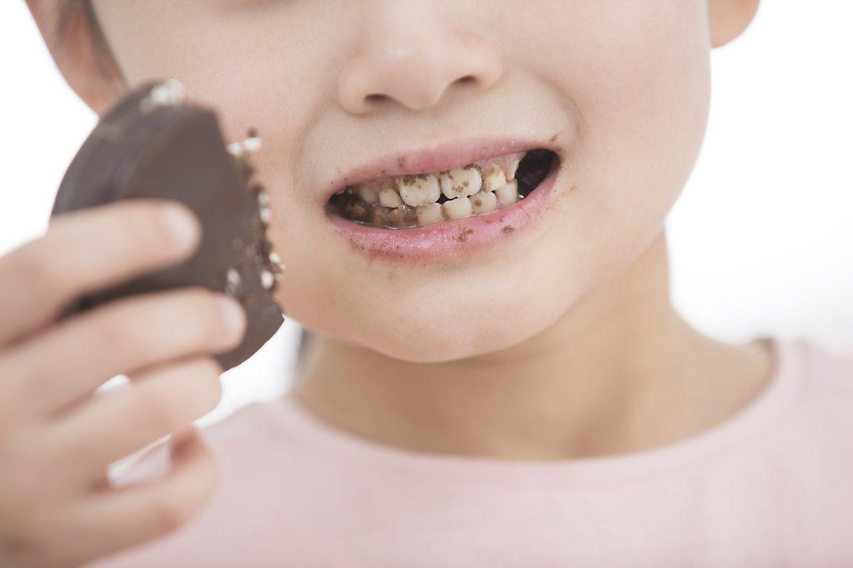 어린이 치아건강 습관과 구강검진정보    </br>   by KTV(네이버포스트)
