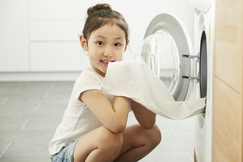 손쉽게 습기 제거하는 5가지 방법     </br>   by KTV(네이버포스트)