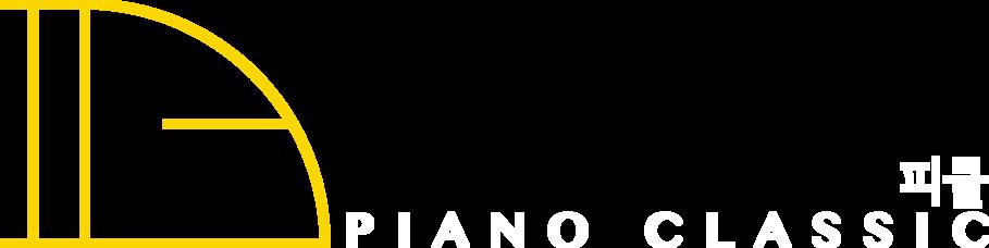 PIANO CLASSIC