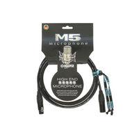 M5FM (Premade) [구매하기]