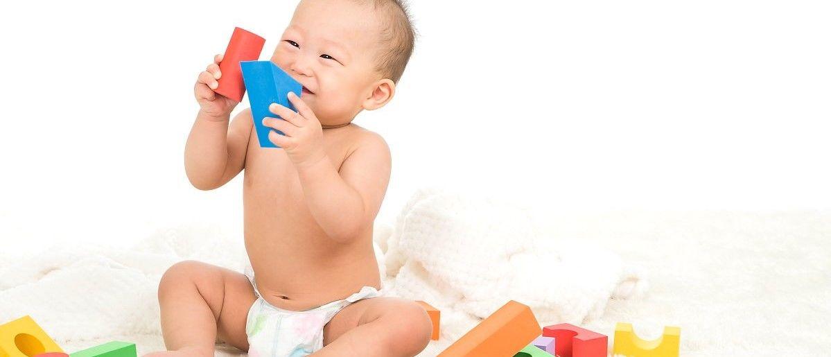 생후 5개월 아기 발달과 놀이  </br>   by KTV(네이버포스트)