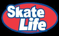 스케이트 라이프