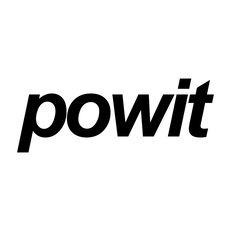 포윗(powit)