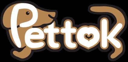 펫톡(Pettok)