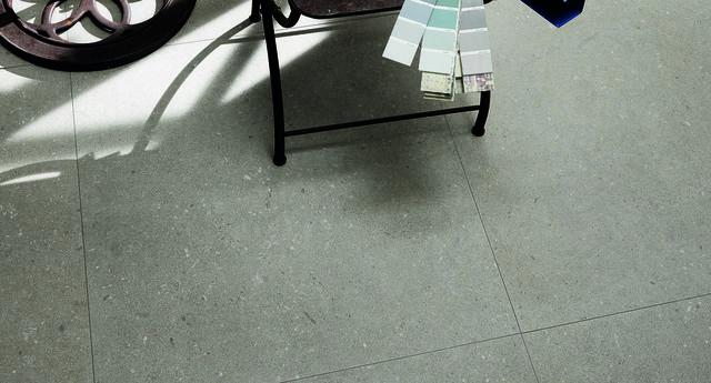 ARGERO / 60x60cm / MATT