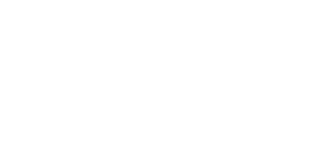 옥수정 공식 웹사이트 & 온라인 스토어: 죽염, 죽염간장