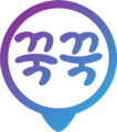 마사지할인 실시간 찾기