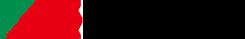 (주)윙윙애드