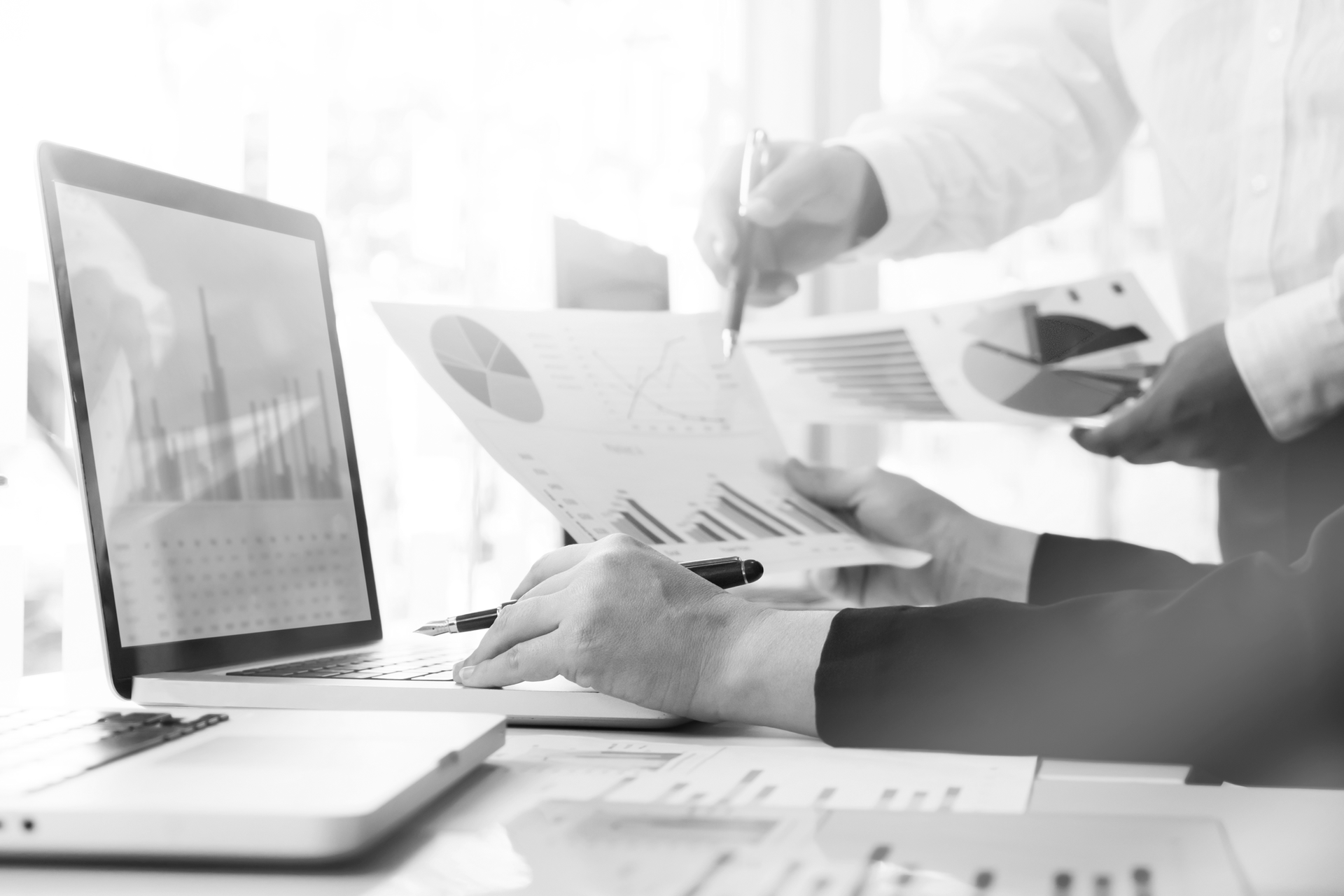 재무설계(Financial Planning)란 자산을 효율적이고 체계적으로 관리하여, 인생의 재무적 목표를 달성할 수 있도록 계획하는 일련의 과정
