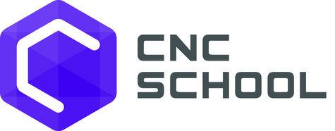 CNC SCHOOL 씨앤씨스쿨