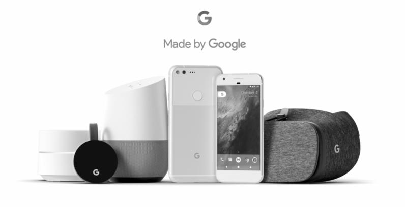 신세계아이엔씨_구글하드웨어