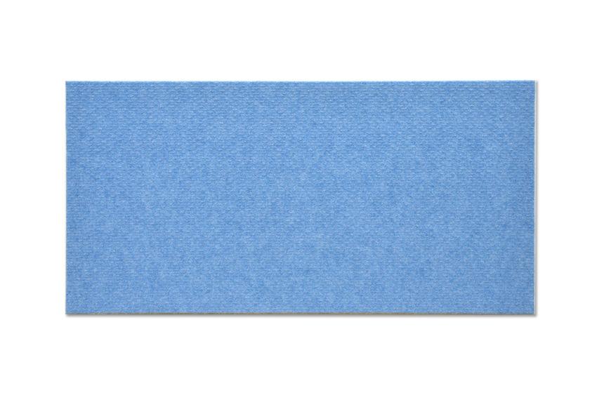 늘푸른보드 25T 1000x2000 mm