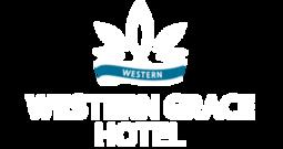 Western Grace Hotel