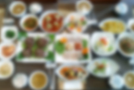 "<em style=""display:block; font-size:30px; font-weight:bold; padding-bottom:5px;"">순천만 정원 한정식</em> <em style=""display:block;""><img src=""http://cheonghyangdang.heungbuweb.com/thumbnail/20170607/5937acef1d742.jpg"" alt=""line""></em> <em style=""display:block; padding-top:30px;"">Click to View</em> <em style=""display:block; padding-top:10px;""><img src=""http://cheonghyangdang.heungbuweb.com/thumbnail/20170607/59378c9f854c5.png"" alt=""tap img""></em>"