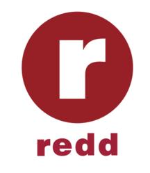 redd associates inc.