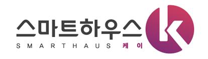 숭의역 스마트하우스K
