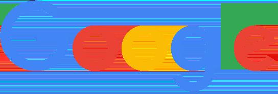 구글코리아