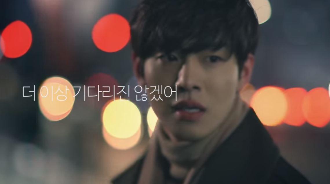 츠바키 Casting. 안효섭, 박규영 Date. 2017.12