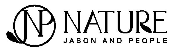 JNP Nature