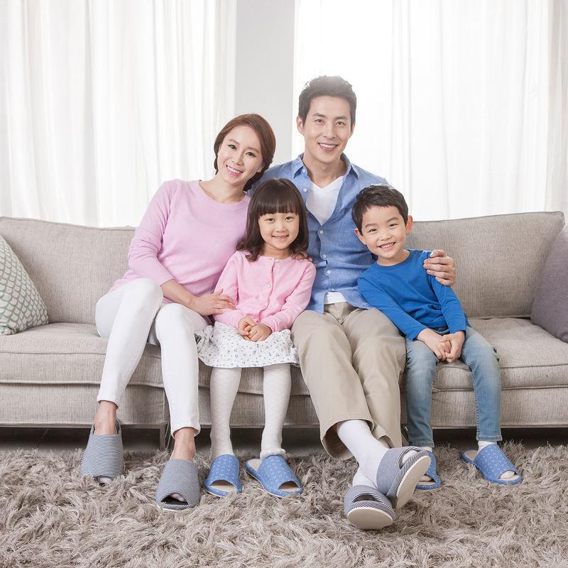 가족사진무료촬영