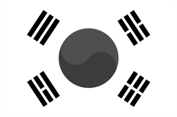 DAON KOREA
