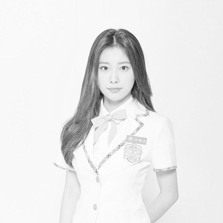 강혜원<br>MUSICIAN