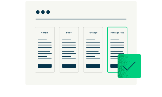 "<p style=""text-align:center;font-weight:700;"">Step01 바스켓 선택</p><p style=""text-align:center;"">4가지 아보카도 바스켓 중, 지금 당신에게 가장 필요한 상품을 골라 결제해 주세요.</p>"
