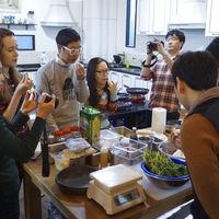 요리교육 #2