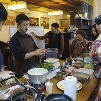 요리교육 #4