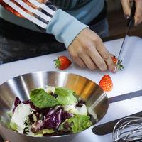 요리교육 #5