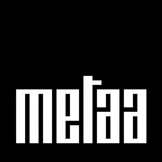 메타 건축사사무소