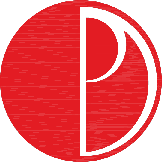 PDI Design Group