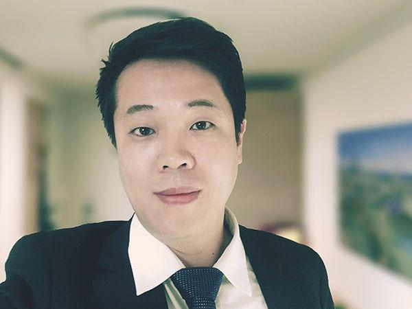 </br></br></br></br></br><strong>Sunghee Lee</strong></br>CEO</br>shlee@contec.kr