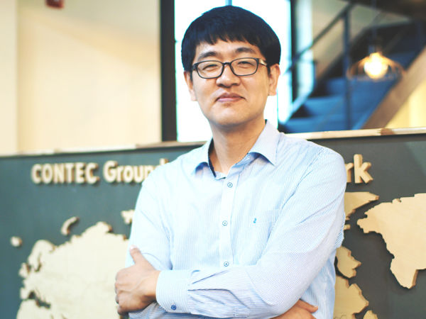 </br></br></br></br></br><strong>Kibyung Hong</strong></br>Ground System Software Group</br>kbhong@contec.kr