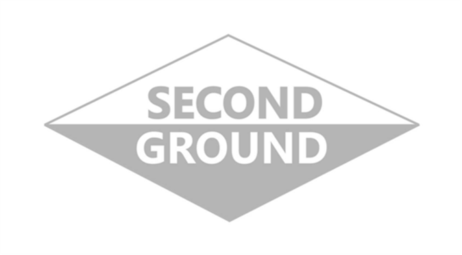 Second Ground