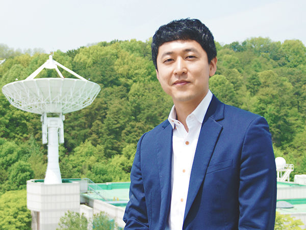 </br></br></br></br></br><strong>Kihwan Choi</strong></br>Head of Satellite Operation Group</br>choikh@contec.kr