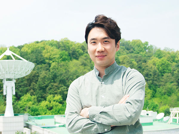 </br></br></br></br></br><strong>Joohyung Kang</strong></br>Ground System Software Group</br>kangjh@contec.kr